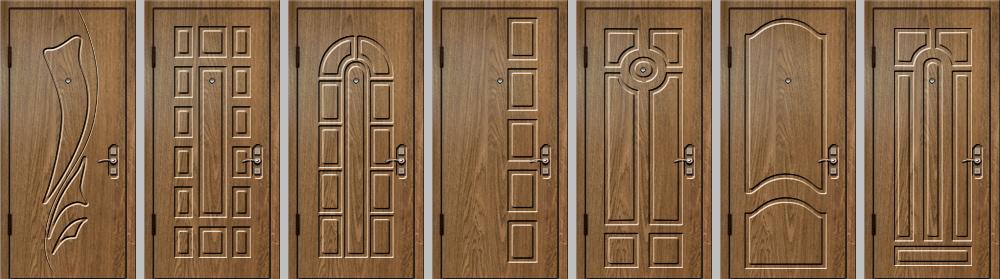 doors_freza