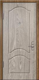 doors_nalichnik