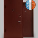 Door_A2_termo
